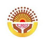logo-cipres-site