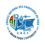 logo-cnct-1