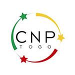logo-cnp-togo