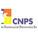 cnps-ci
